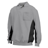 Tricorp Workwear Bi-Colour uni polosweater