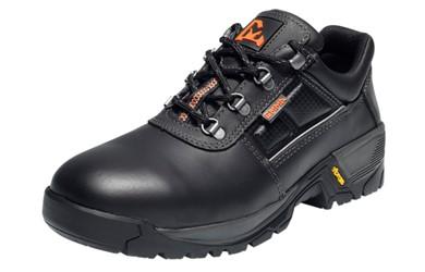 Veiligheid Werkschoenen.Werkschoenen En Veiligheidsschoenen Hekonvalentijn