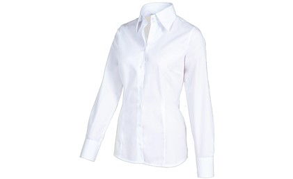 Dames blouse 29300