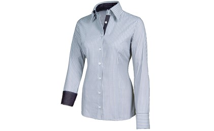 Dames blouse 29302