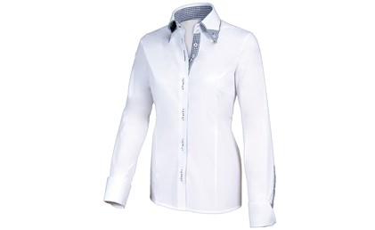 Dames blouse 29303