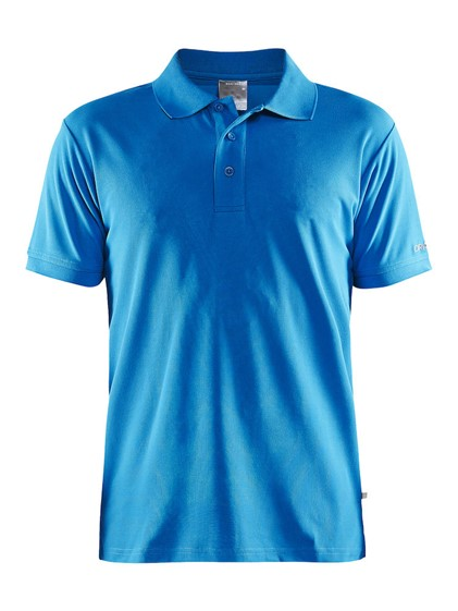 Craft sport polo