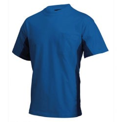 Tricorp Workwear Bi-Colour t-shirt uni