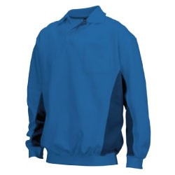 Tricorp Workwear Bi-Colour polosweater