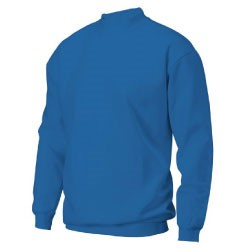 Tricorp Workwear sweater ronde hals