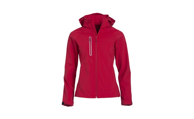 Milford Jacket dames